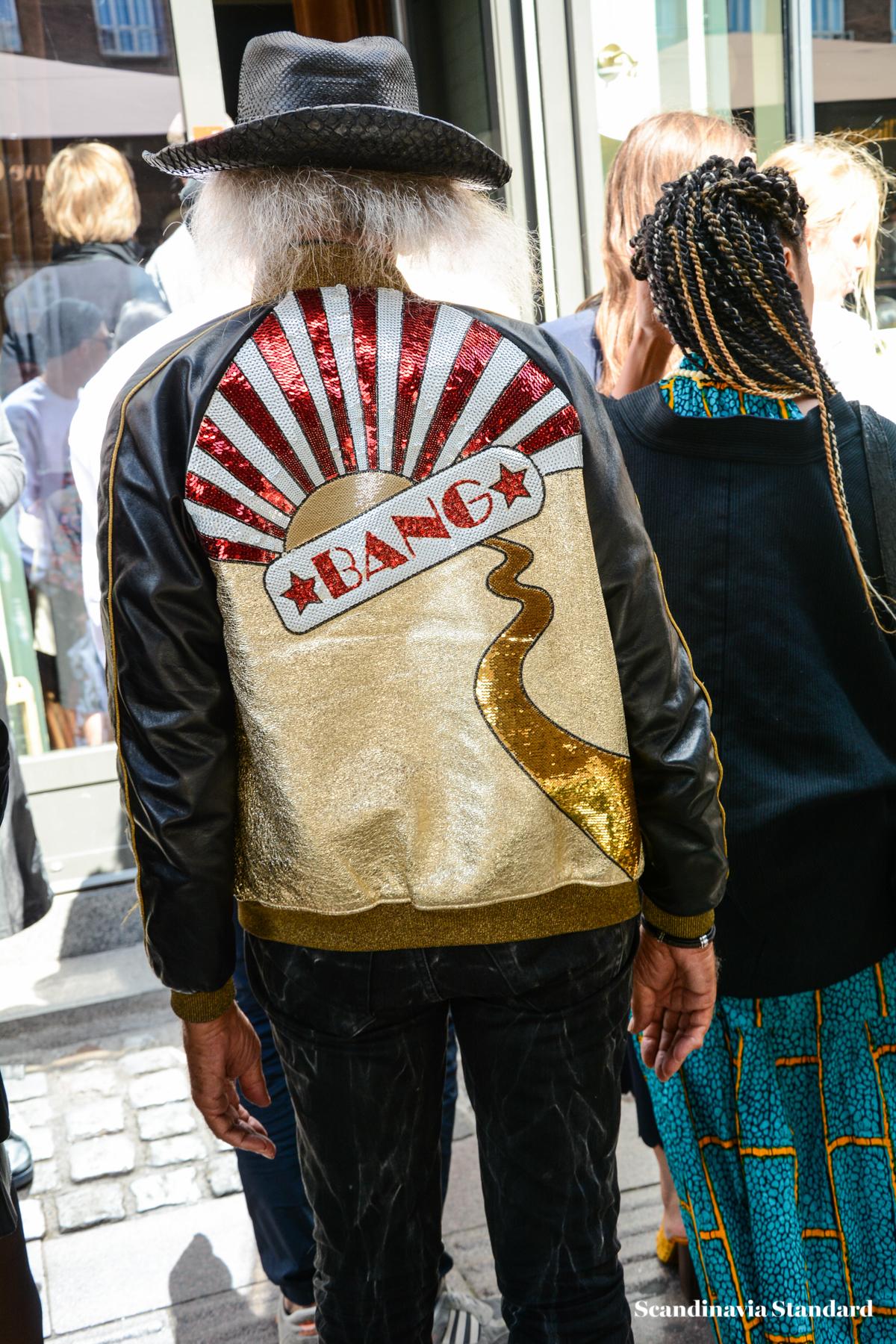 The Best Copenhagen Fashion Week Street Style SS17 | Scandinavia Standard - DSC_5783