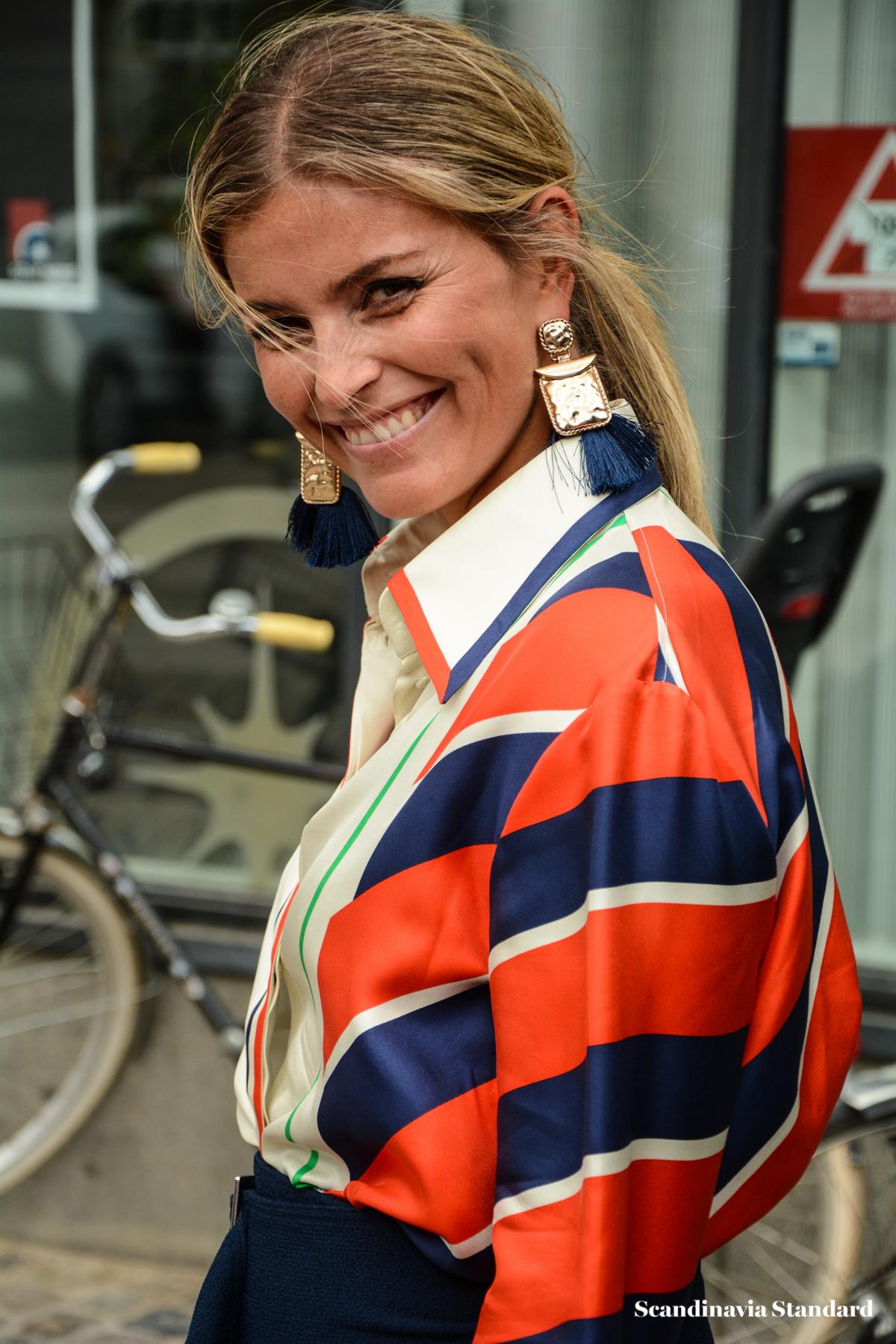 The Best Copenhagen Fashion Week Street Style SS17 | Scandinavia Standard - DSC_5902