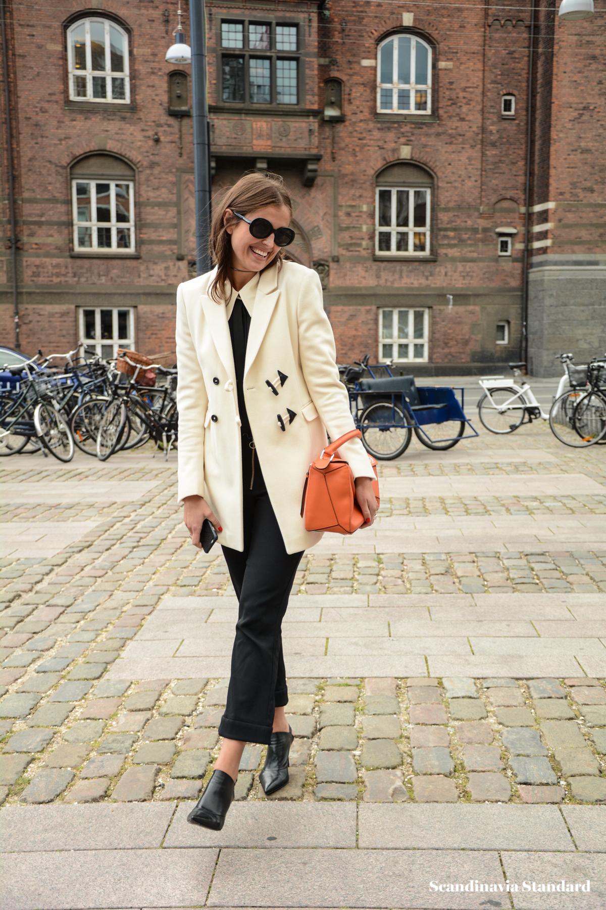 The Best Copenhagen Fashion Week Street Style SS17 | Scandinavia Standard - DSC_5912