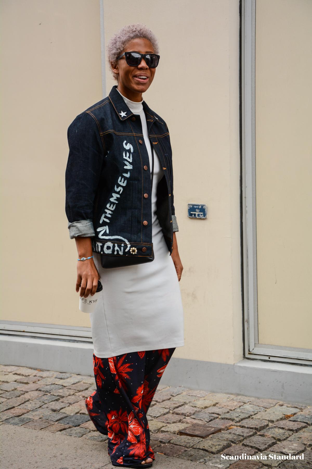 The Best Copenhagen Fashion Week Street Style SS17 | Scandinavia Standard - DSC_5985