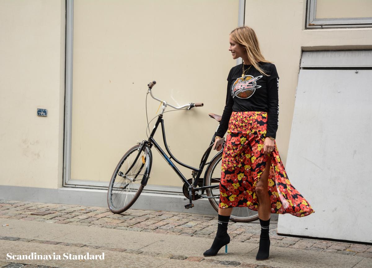 The Best Copenhagen Fashion Week Street Style SS17 | Scandinavia Standard - DSC_6010