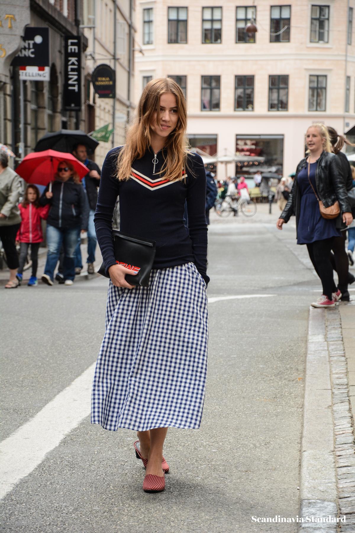 The Best Copenhagen Fashion Week Street Style SS17 | Scandinavia Standard - DSC_6030