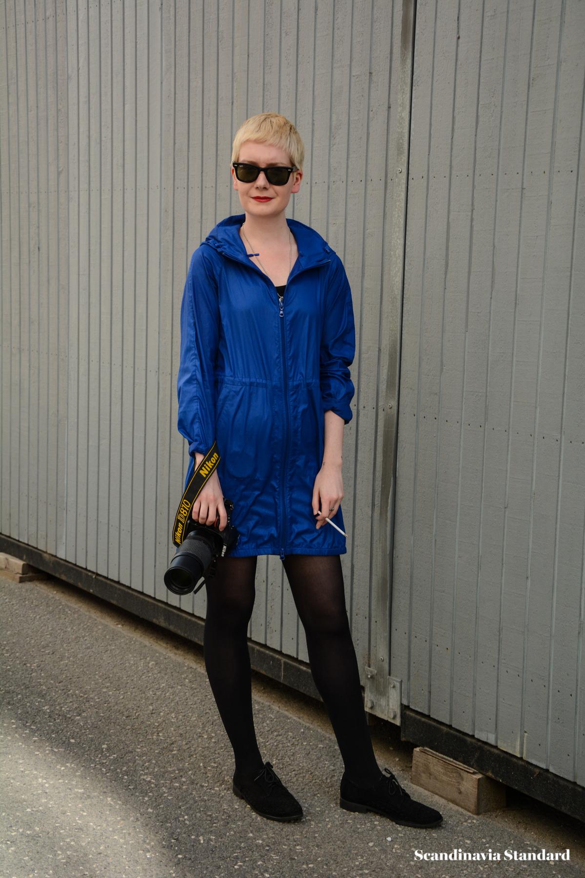 The Best Copenhagen Fashion Week Street Style SS17 | Scandinavia Standard - DSC_6103
