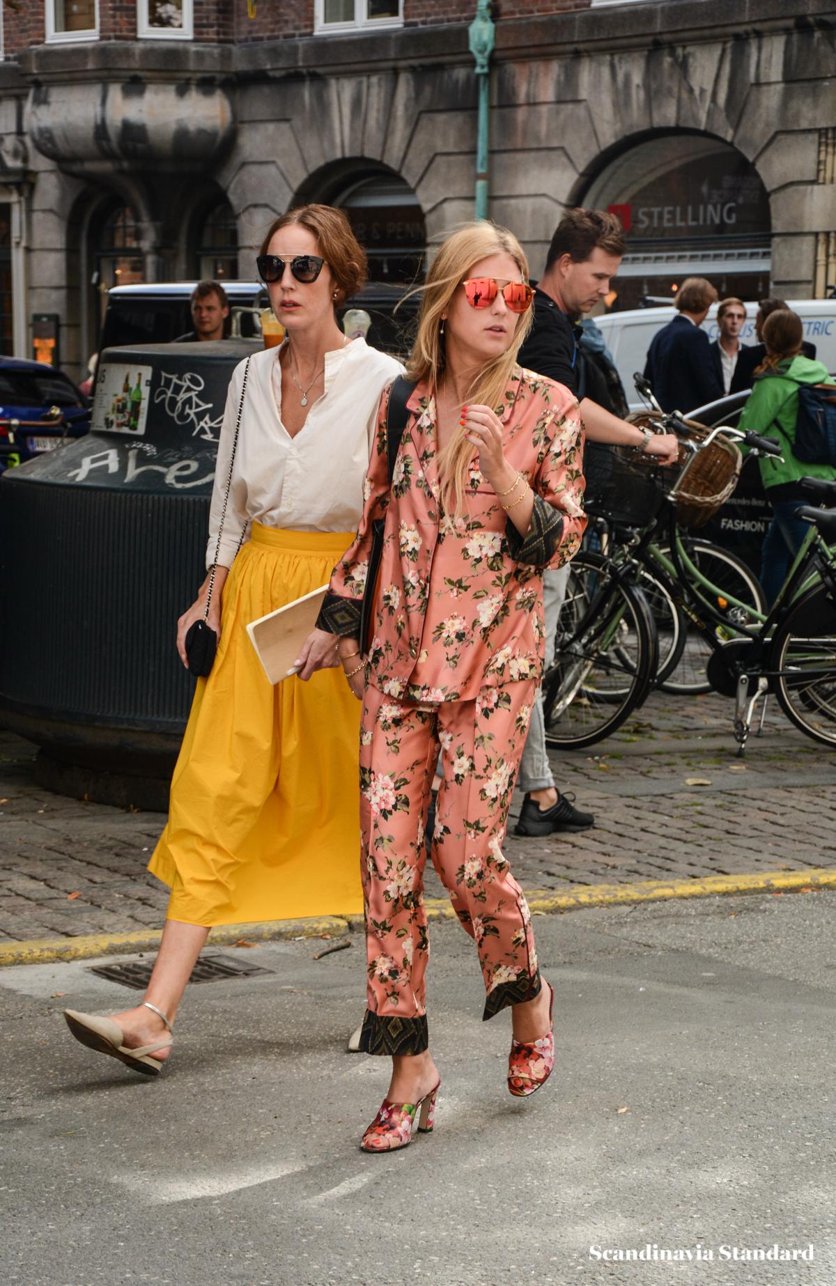 The Best Copenhagen Fashion Week Street Style SS17 | Scandinavia Standard - DSC_6185