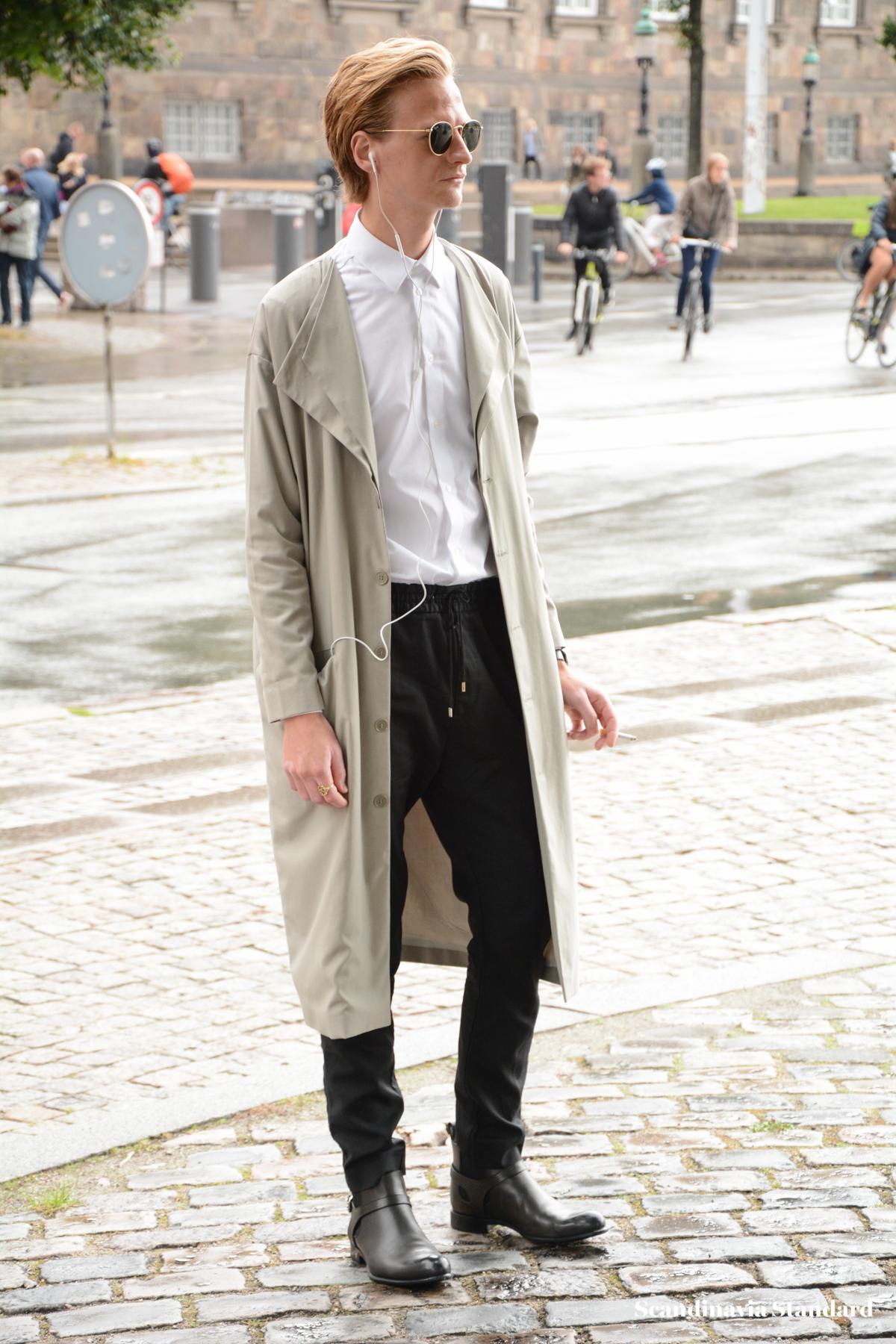 The Best Copenhagen Fashion Week Street Style SS17 | Scandinavia Standard - DSC_6214