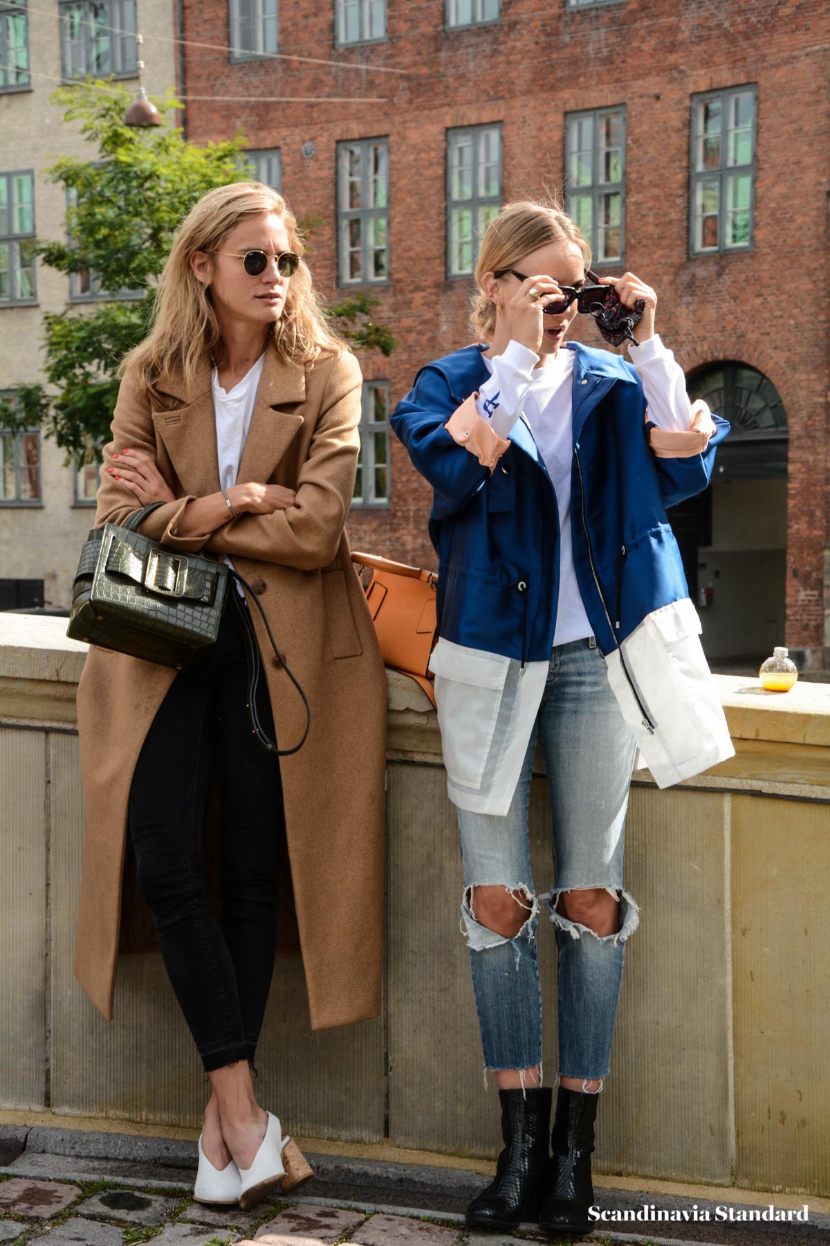The Best Copenhagen Fashion Week Street Style SS17 | Scandinavia Standard - DSC_6322