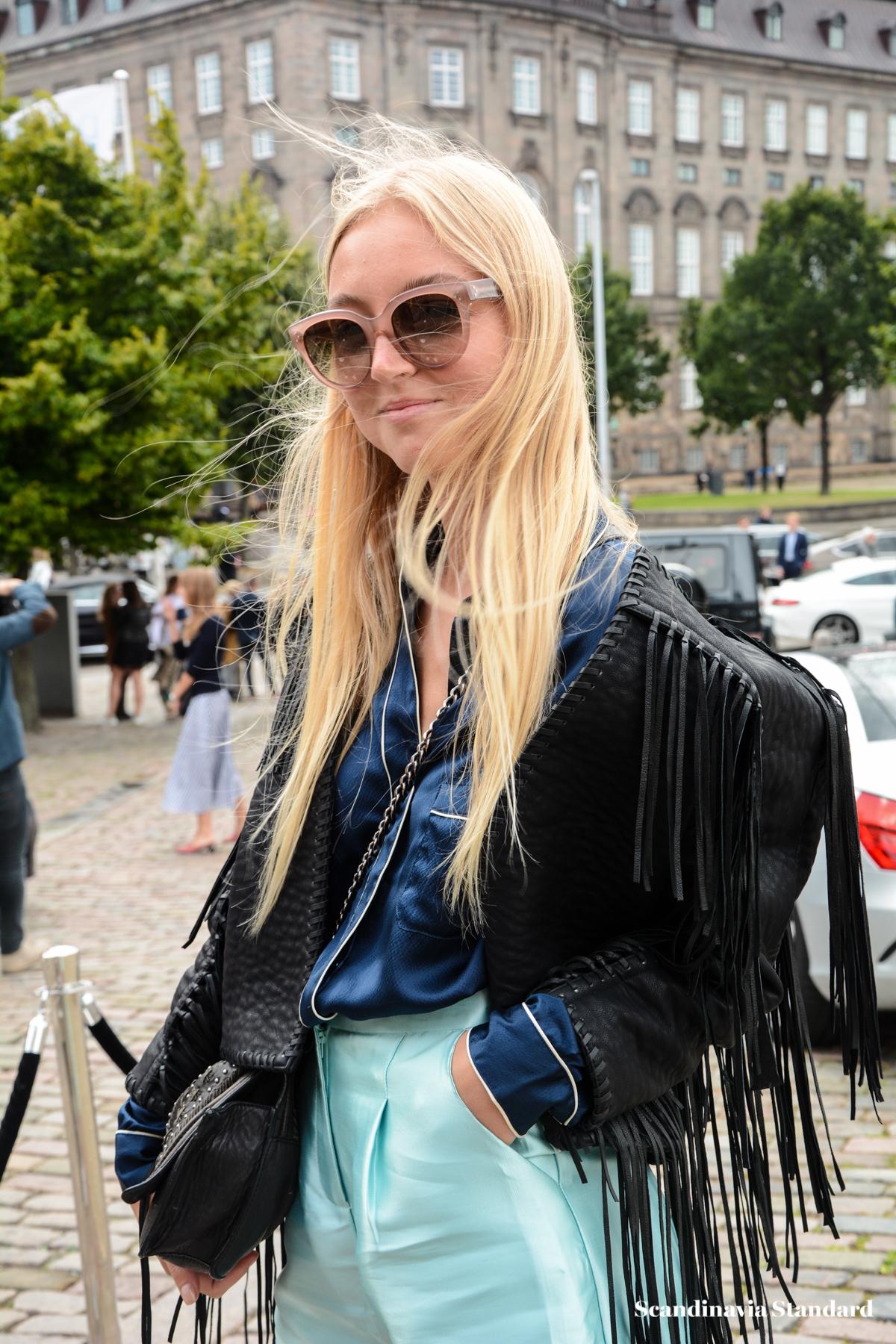 The Best Copenhagen Fashion Week Street Style SS17 | Scandinavia Standard - DSC_6366