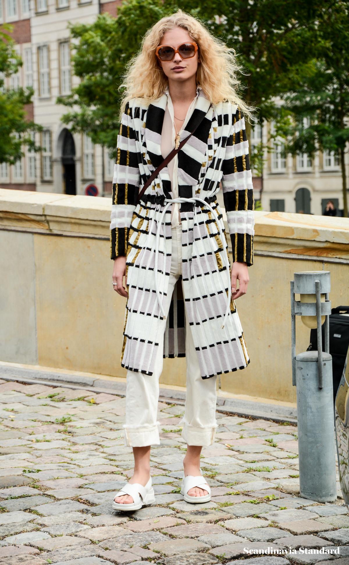 The Best Copenhagen Fashion Week Street Style SS17 | Scandinavia Standard - DSC_6425