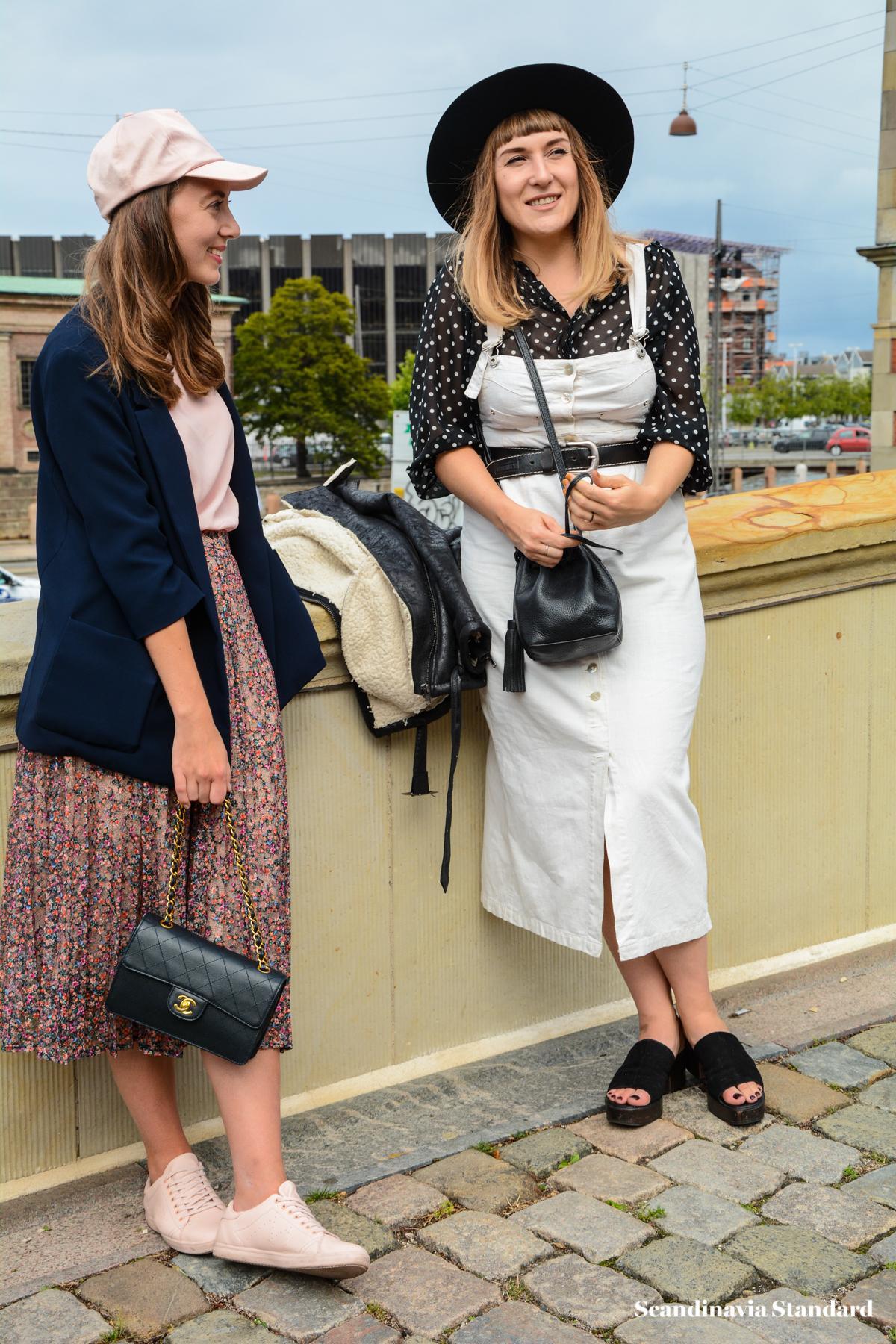 The Best Copenhagen Fashion Week Street Style SS17 | Scandinavia Standard - DSC_6500