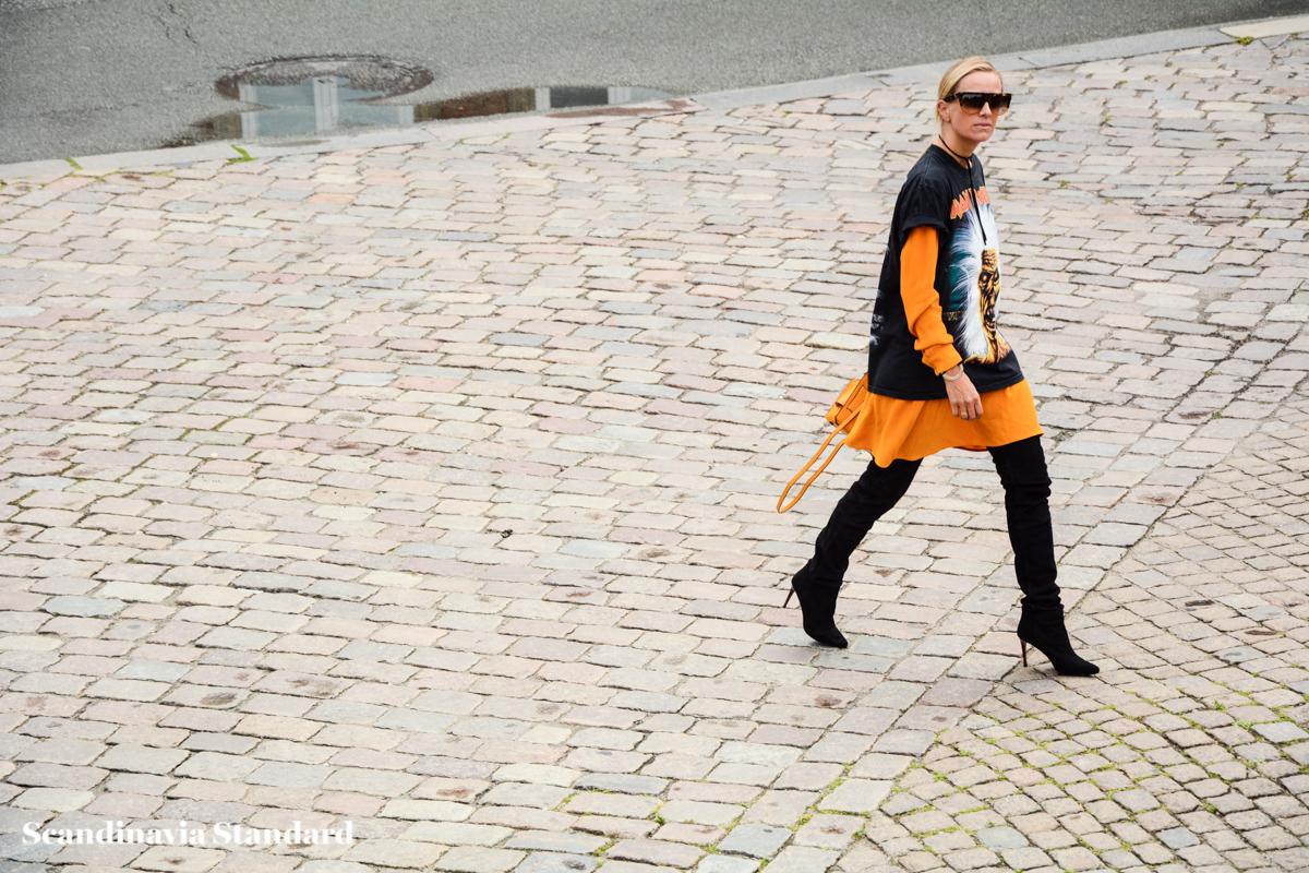 The Best Copenhagen Fashion Week Street Style SS17 | Scandinavia Standard - DSC_6504