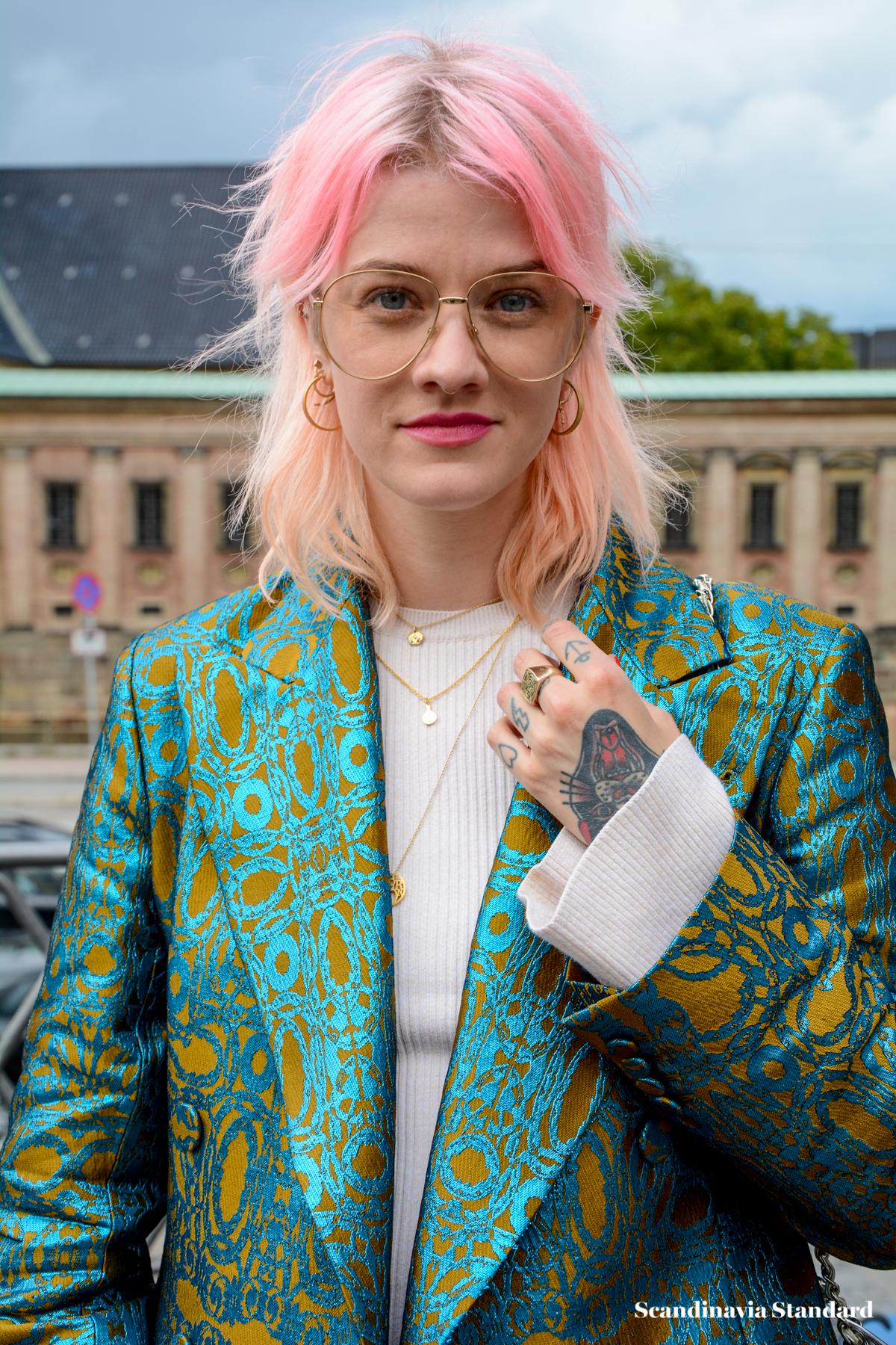 The Best Copenhagen Fashion Week Street Style SS17 | Scandinavia Standard - DSC_6536