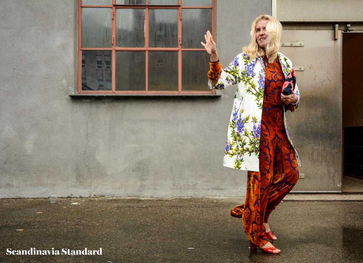 The Best Copenhagen Fashion Week Street Style SS17 | Scandinavia Standard - DSC_6683