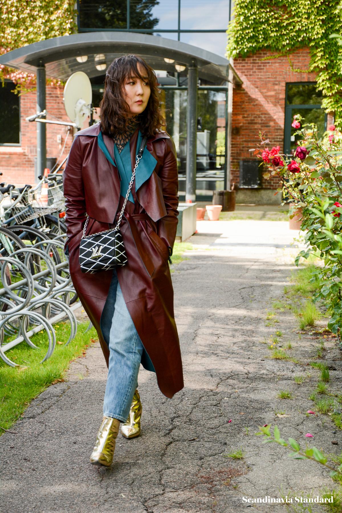 The Best Copenhagen Fashion Week Street Style SS17 | Scandinavia Standard - DSC_7007