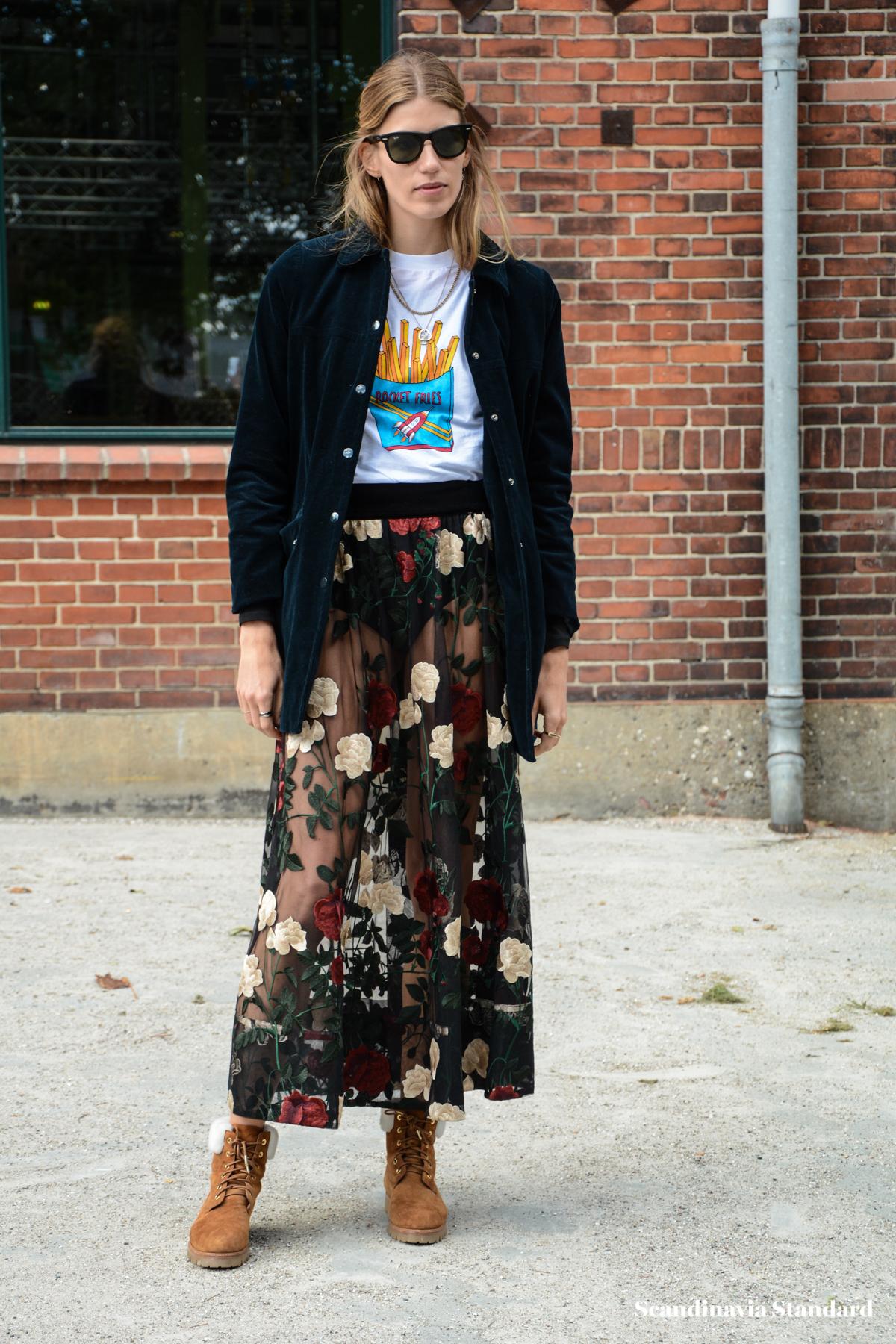 The Best Copenhagen Fashion Week Street Style SS17 | Scandinavia Standard - DSC_7209