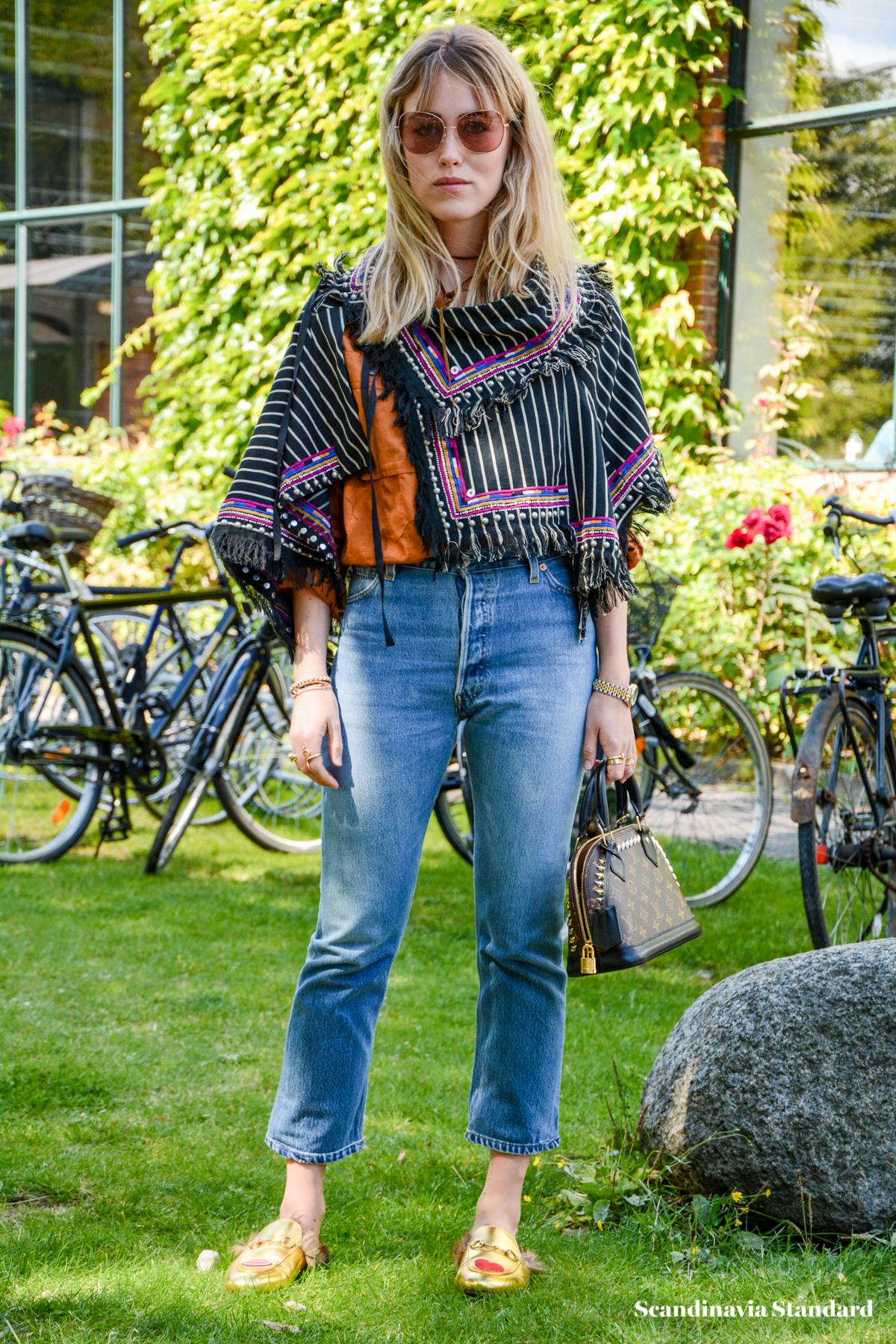 The Best Copenhagen Fashion Week Street Style SS17 | Scandinavia Standard - DSC_7443
