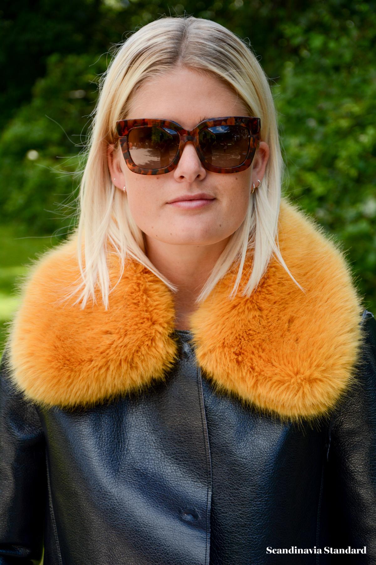 The Best Copenhagen Fashion Week Street Style SS17 | Scandinavia Standard - DSC_7512-2