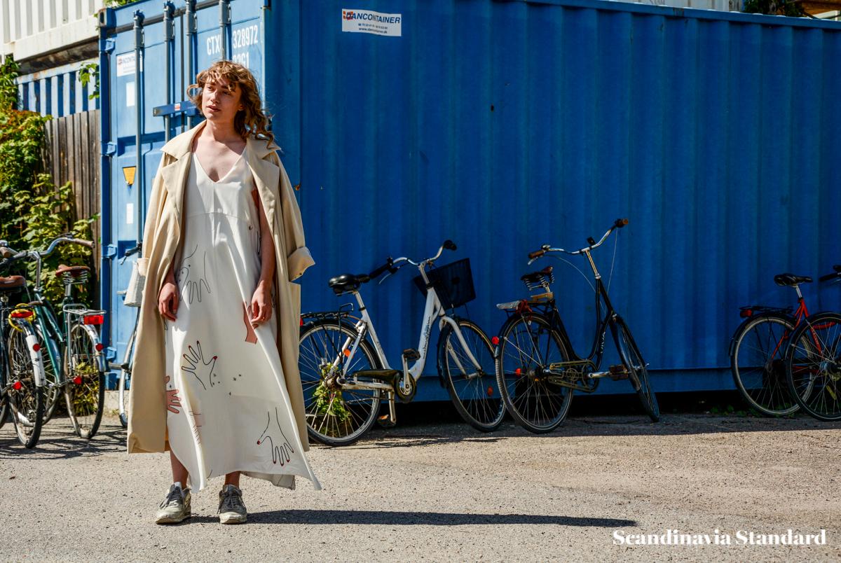 The Best Copenhagen Fashion Week Street Style SS17 | Scandinavia Standard - DSC_7683-2
