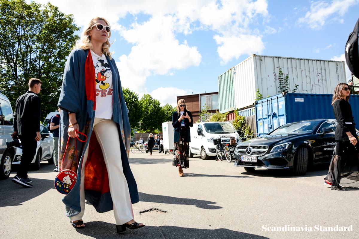 The Best Copenhagen Fashion Week Street Style SS17 | Scandinavia Standard - DSC_7766-2