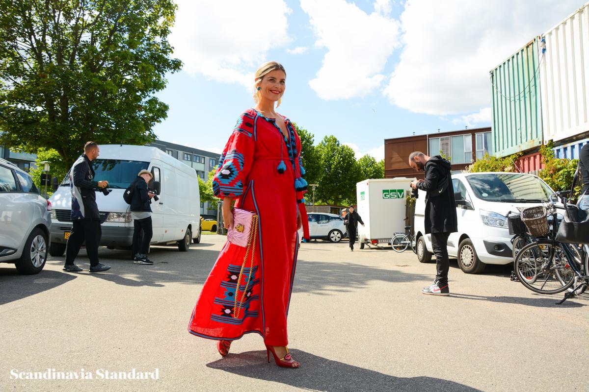 The Best Copenhagen Fashion Week Street Style SS17 | Scandinavia Standard - DSC_7913
