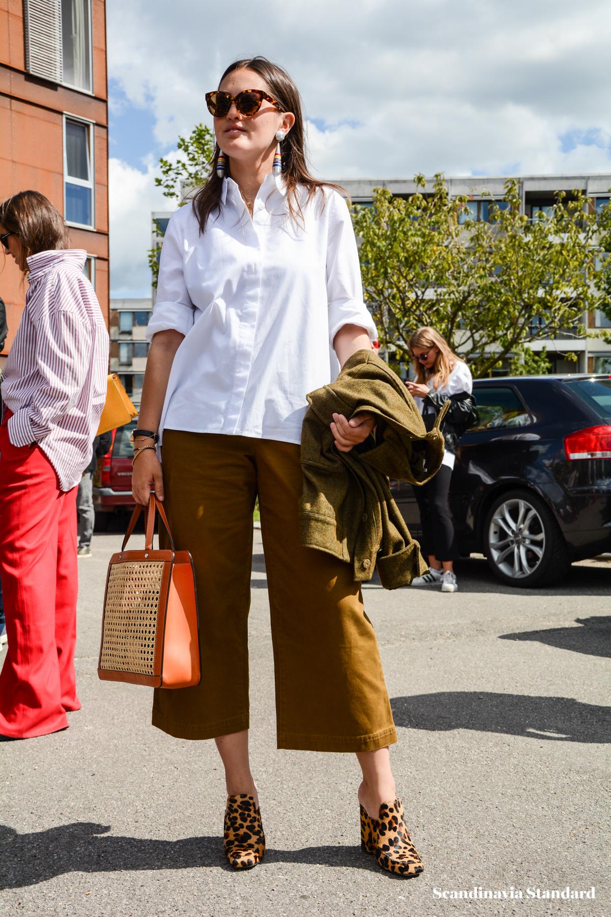 The Best Copenhagen Fashion Week Street Style SS17 | Scandinavia Standard - DSC_7960