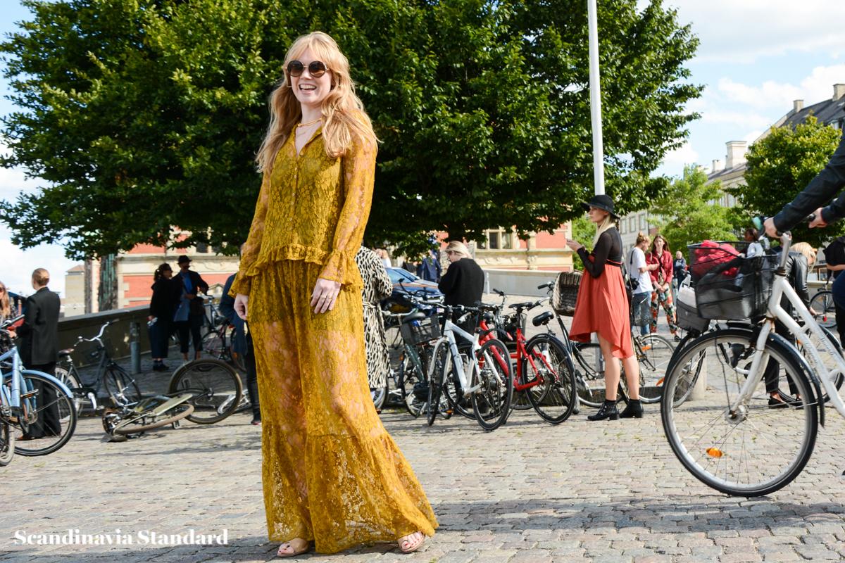 The Best Copenhagen Fashion Week Street Style SS17 | Scandinavia Standard - DSC_8380