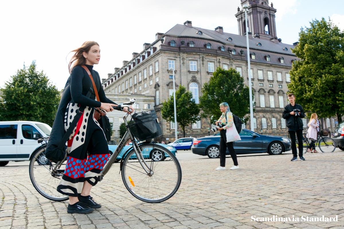 The Best Copenhagen Fashion Week Street Style SS17 | Scandinavia Standard - DSC_8415-2