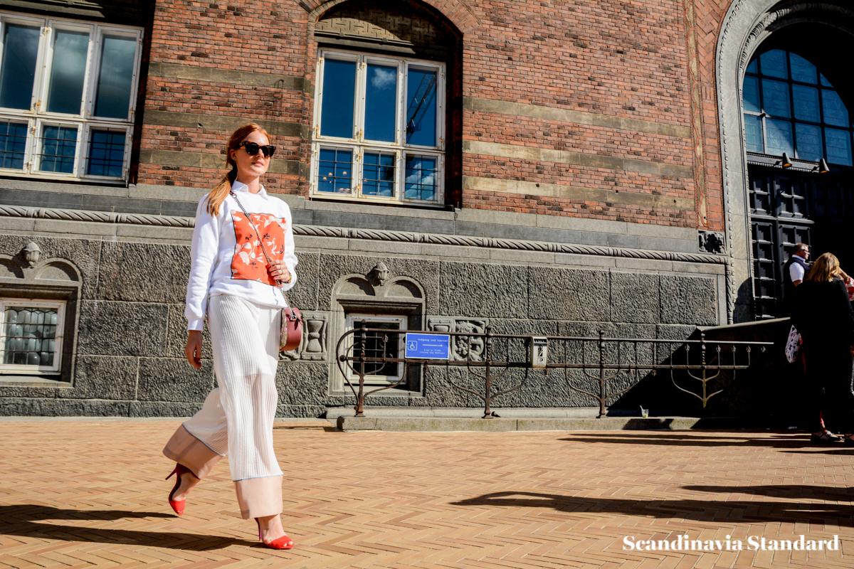 The Best Copenhagen Fashion Week Street Style SS17 | Scandinavia Standard - DSC_8564-2