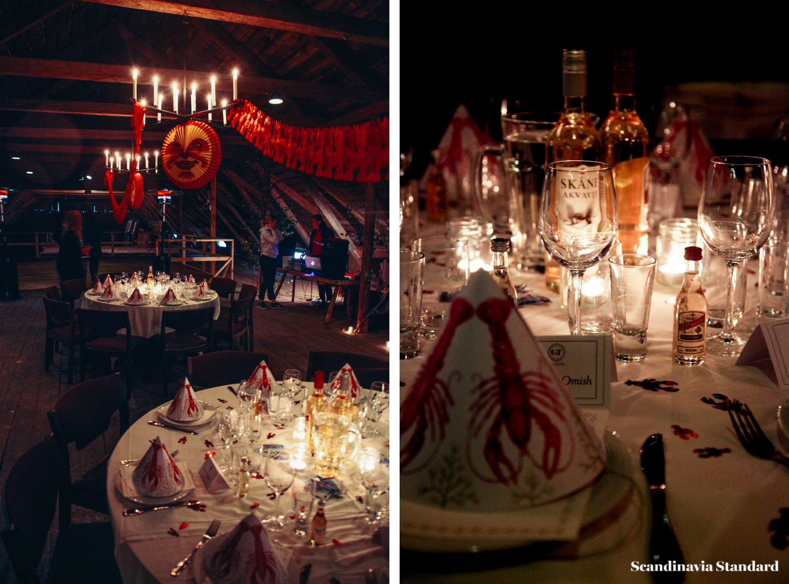 aquavit-and-decorations-at-the-crayfish-party-scandinavia-standard