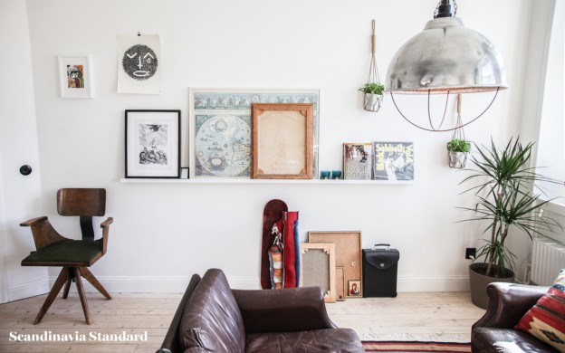 eric-lindseys-grondal-apartment-interior-stockholm-scandinavia-standard