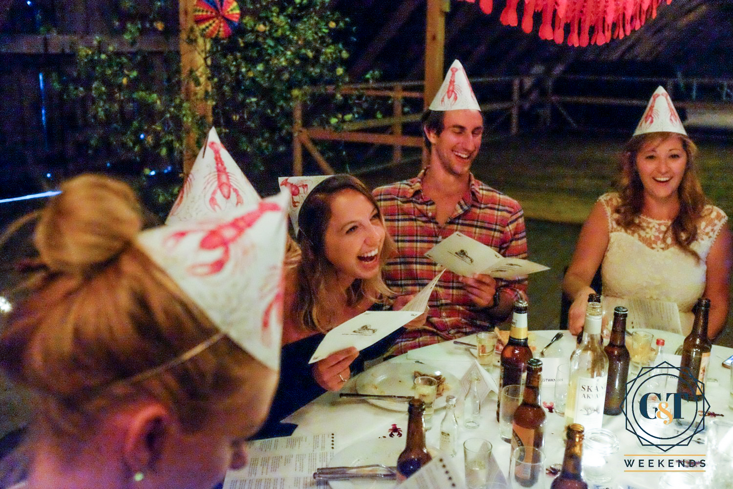 gt-weekends-image-crayfish-party