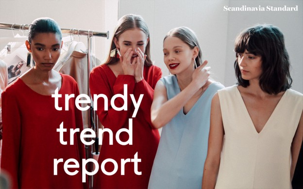 stockholm-fashion-week-trendy-trend-report