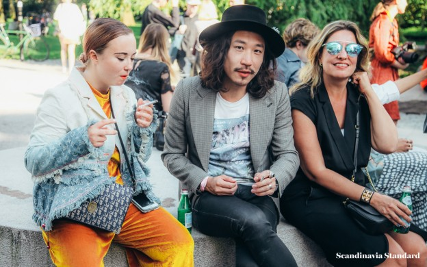 stockholm-fashion-week-street-style-cover-image