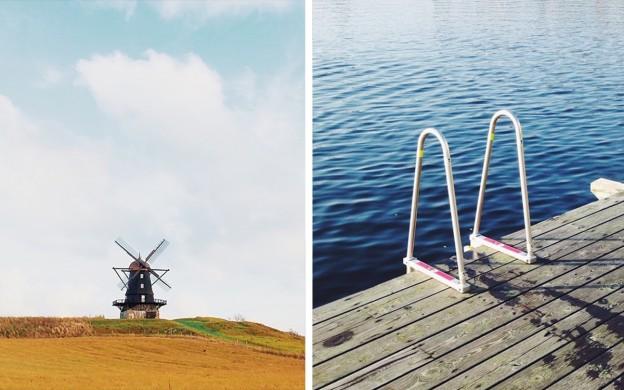 swedish-instagram-accounts-to-follow-danish-scandianvia-standard