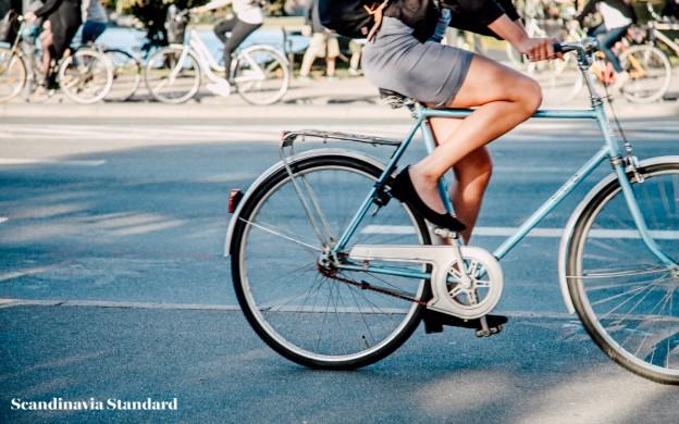 the-cycle-uniform-is-dead-sandinavia-standard