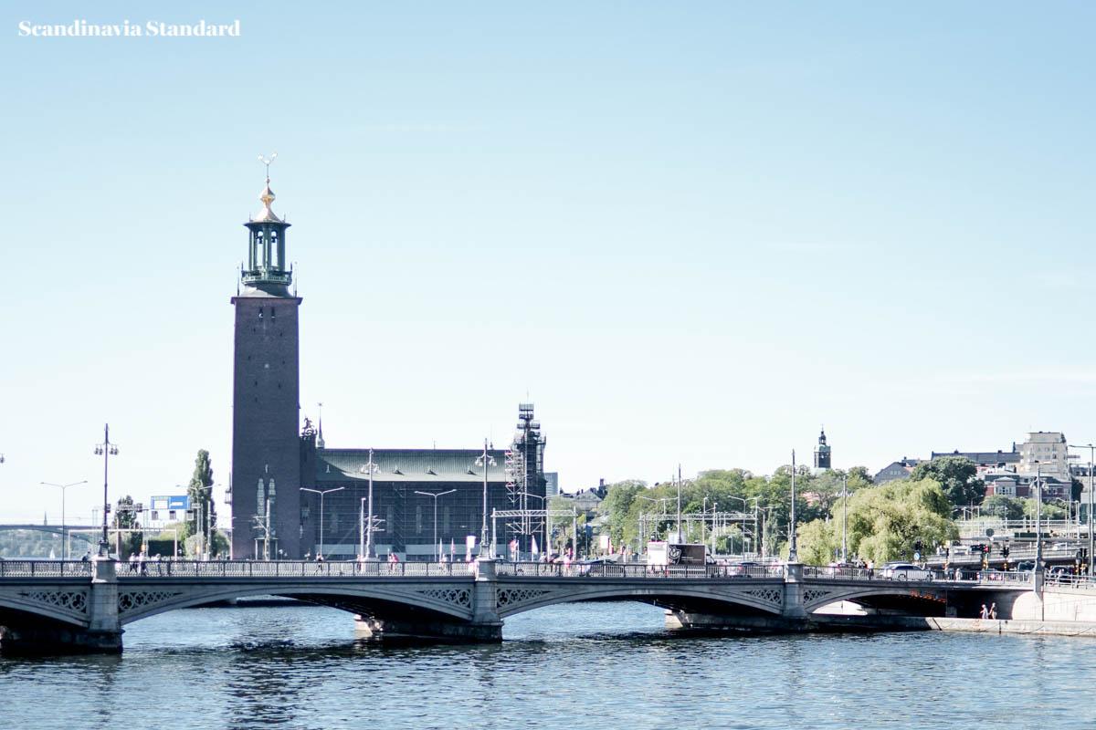 1-tourism-stockholm-the-city-hall-i-scandinavia-standard