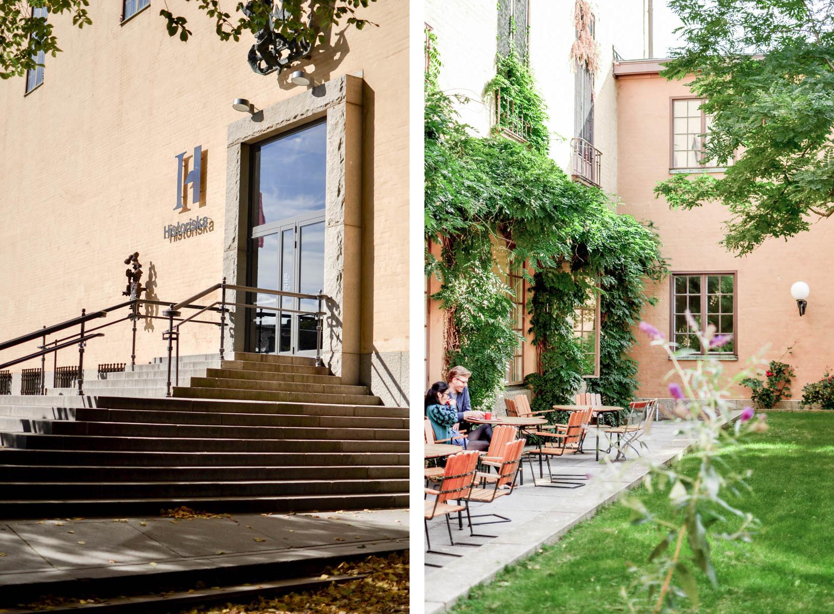 10-tourism-stockholm-historiska-1-i-scandinavia-standard