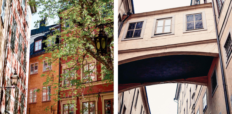 2-tourism-stockholm-gamla-stan-collage-i-scandinavia-standard