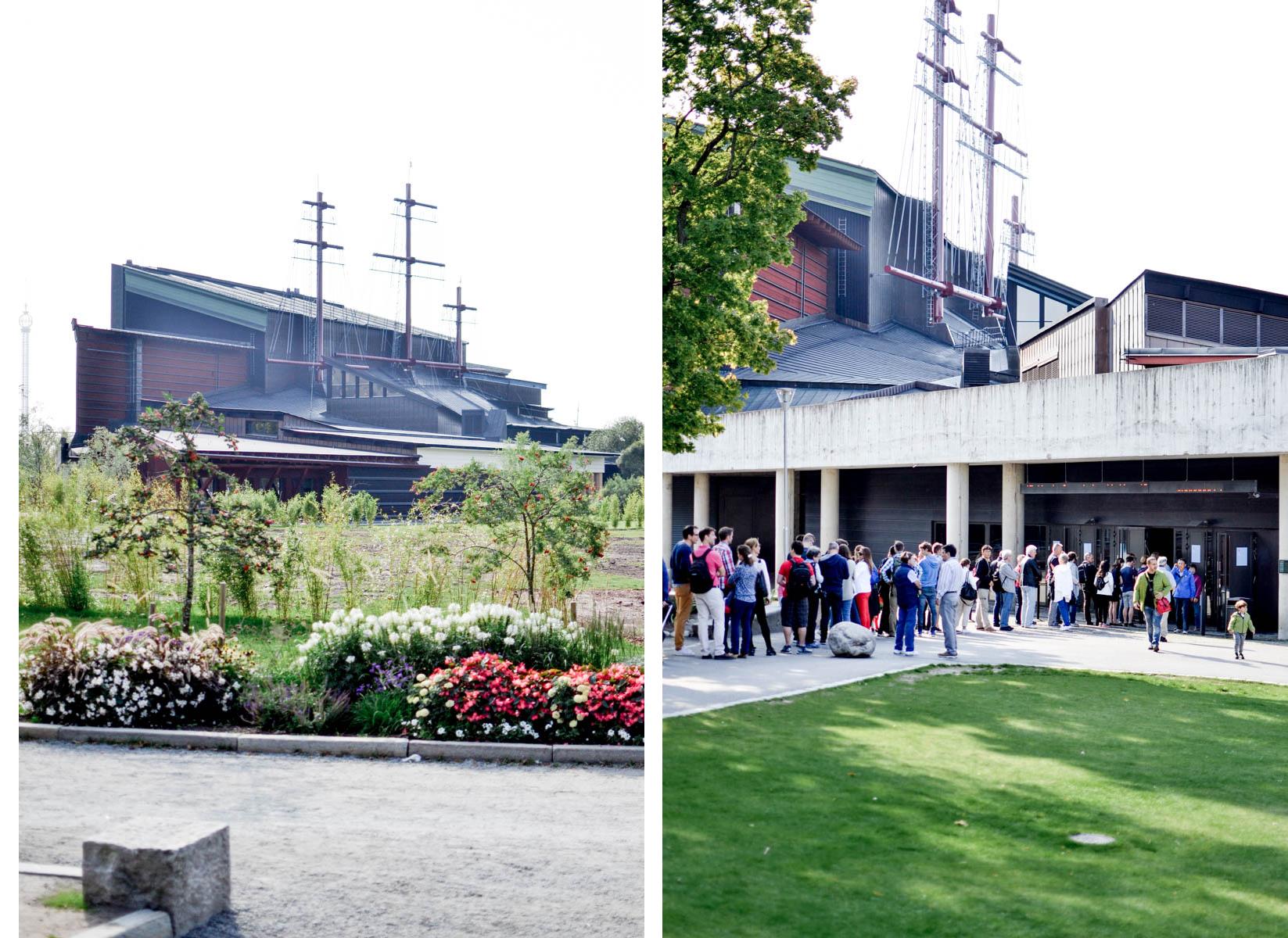 3-tourism-stockholm-vasa-museum-1-i-scandinavia-standard
