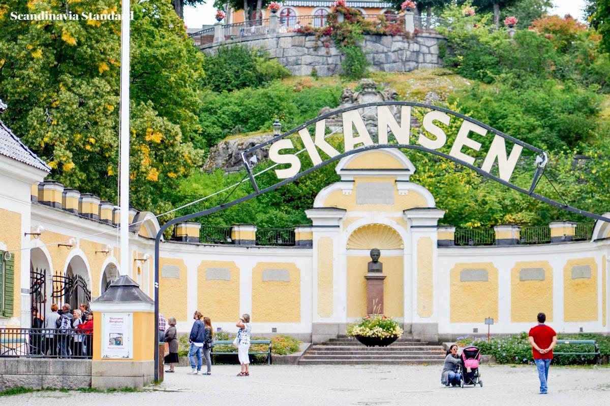 5-tourism-stockholm-skansen-i-scandinavia-standard
