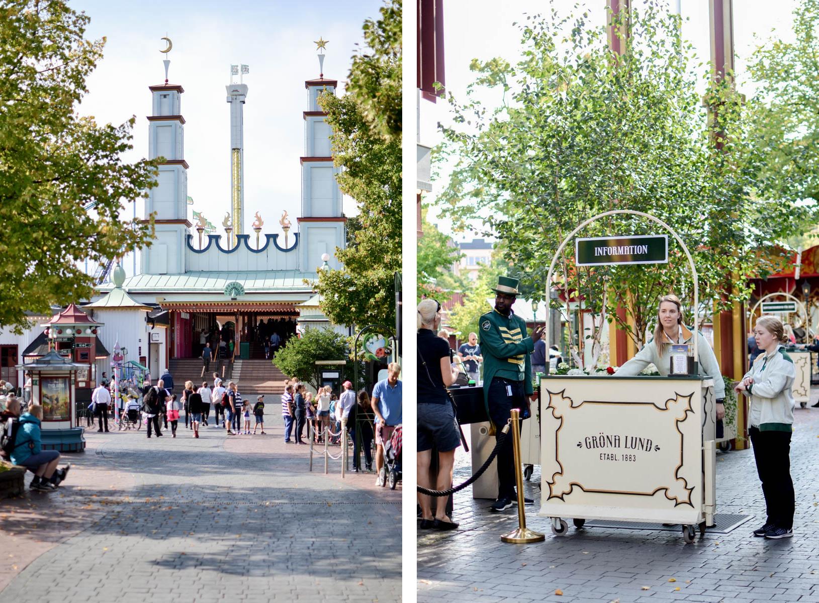 7-tourism-stockholm-grona-lund-1-i-scandinavia-standard-2