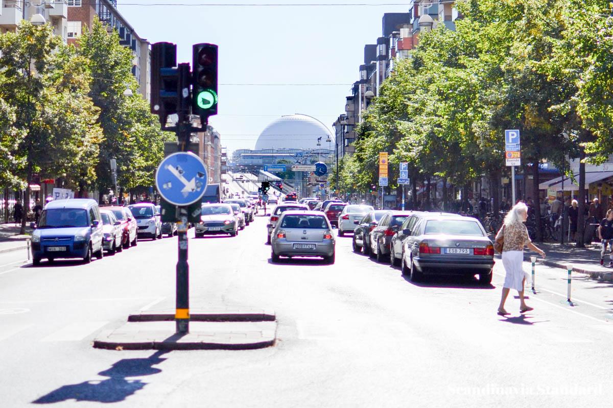 8-tourism-stockholm-ericsson-globe-i-scandinavia-standard-2