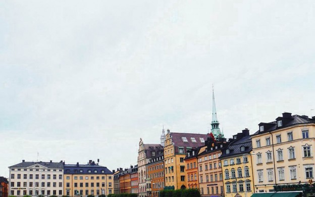 all-the-tourist-stuff-you-should-probably-do-in-stockholm