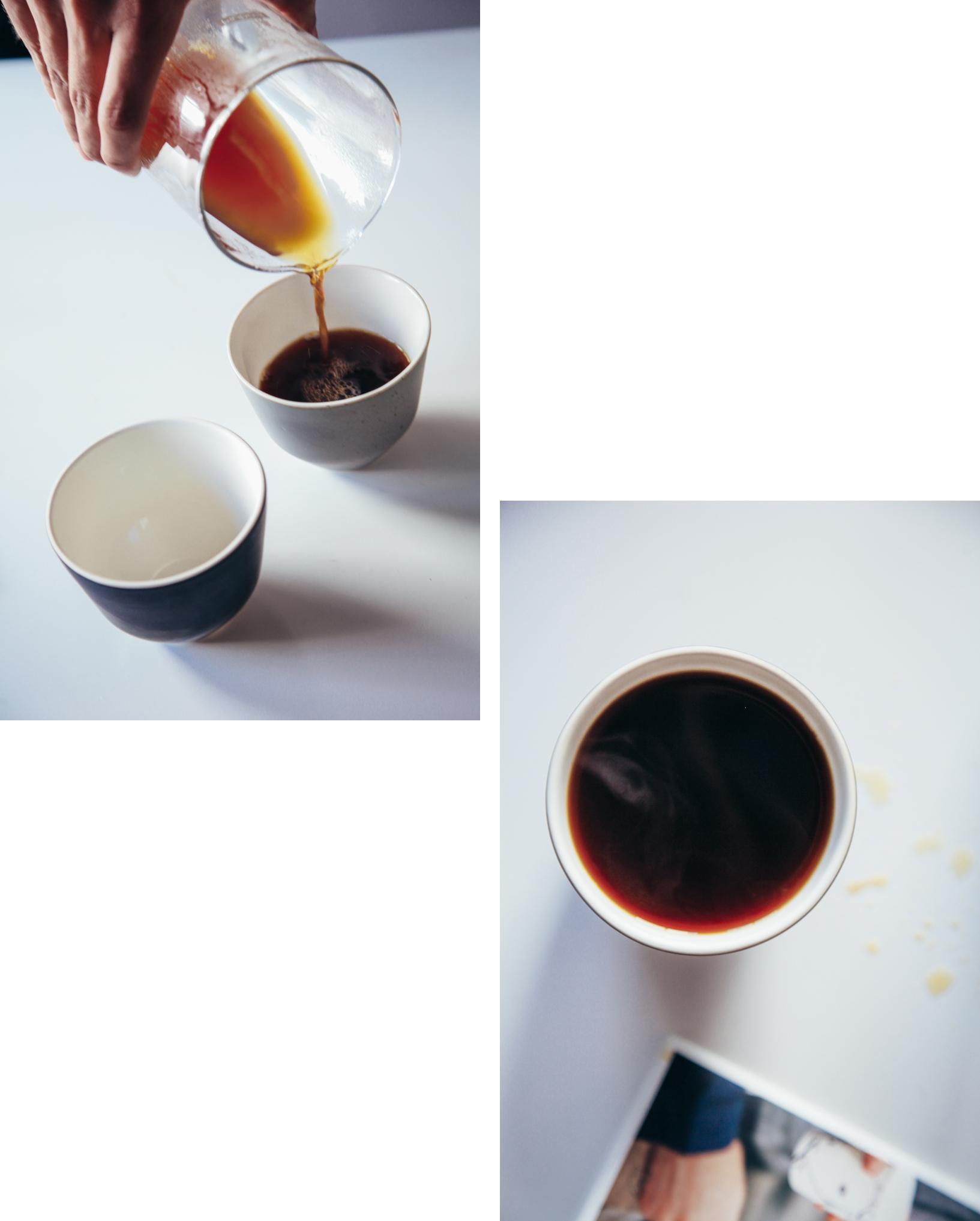 bean-bro-coffee-collage-1-scandianvia-standard