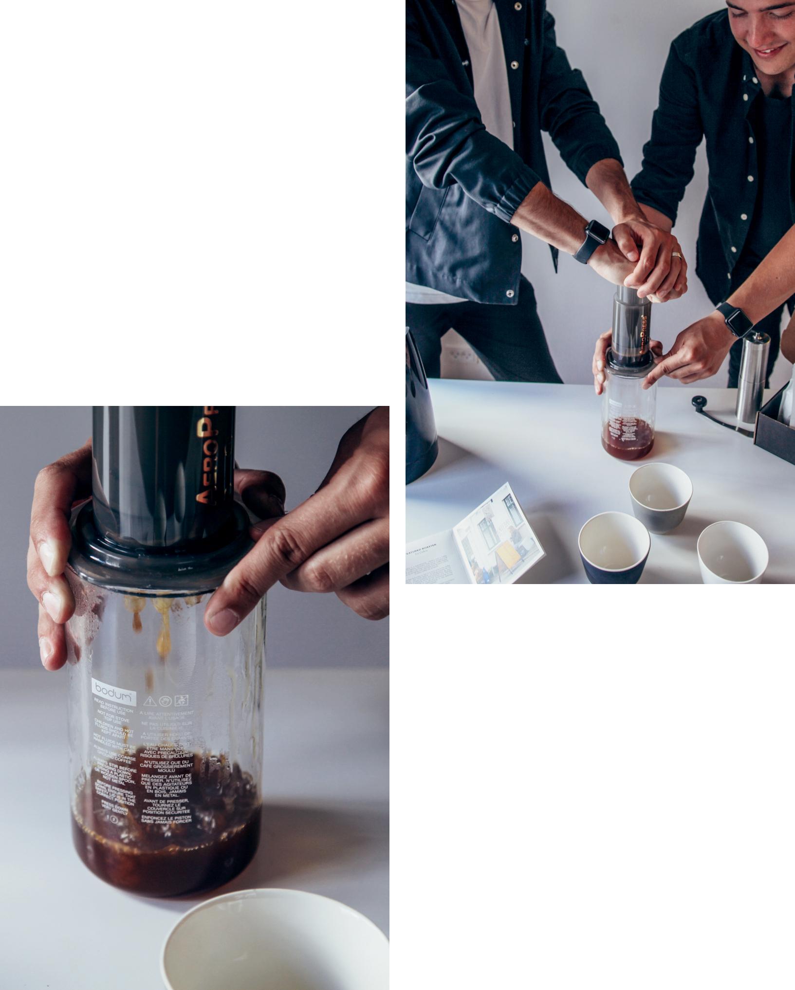 bean-bro-coffee-collage-2-scandianvia-standard