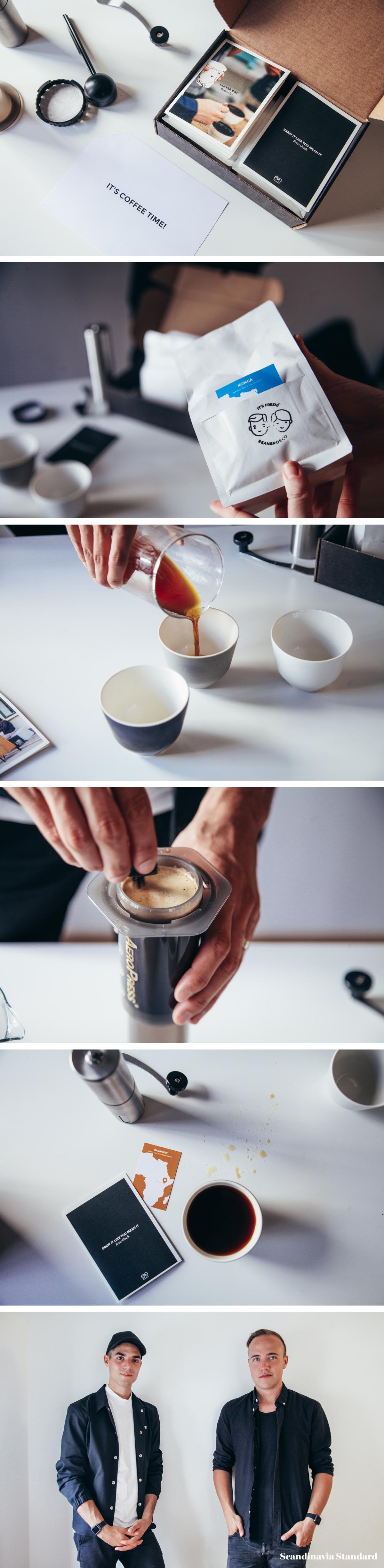 bean-brother-collage-2-scandinavia-standard