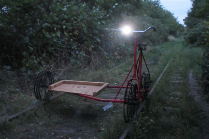 bike-the-old-railway