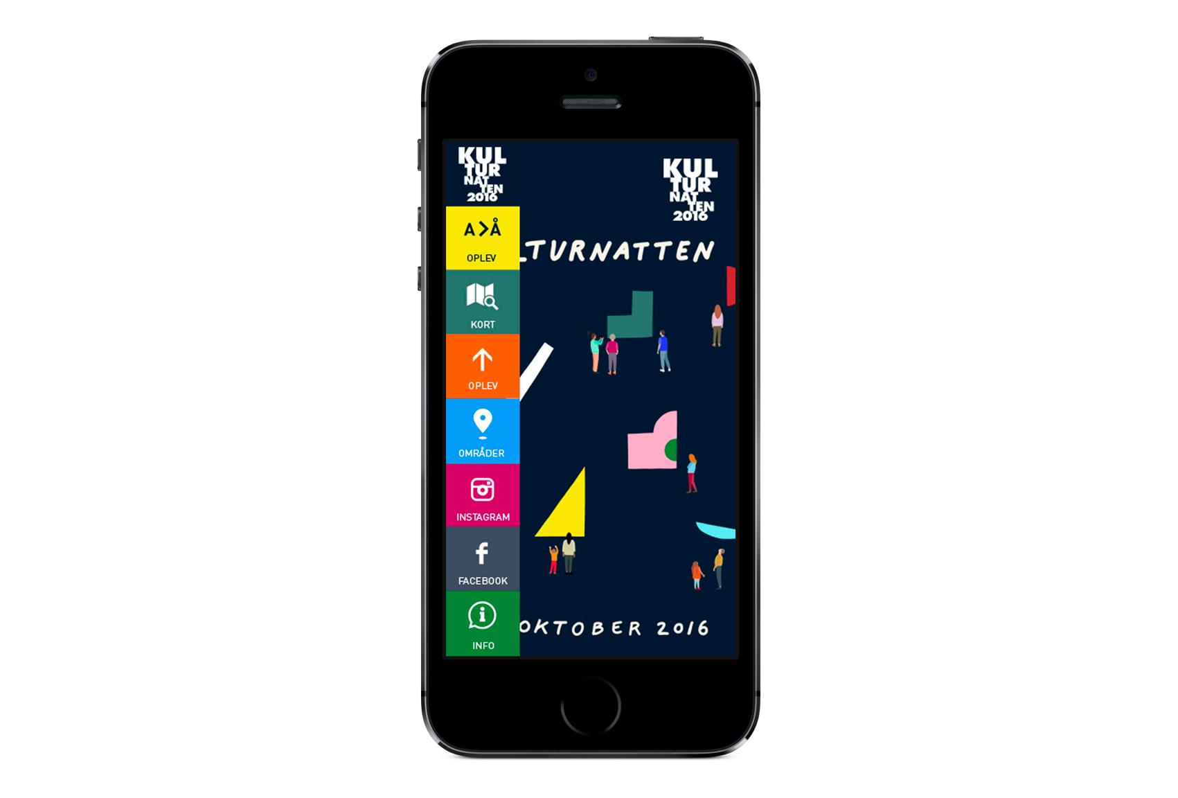 culture-night-app