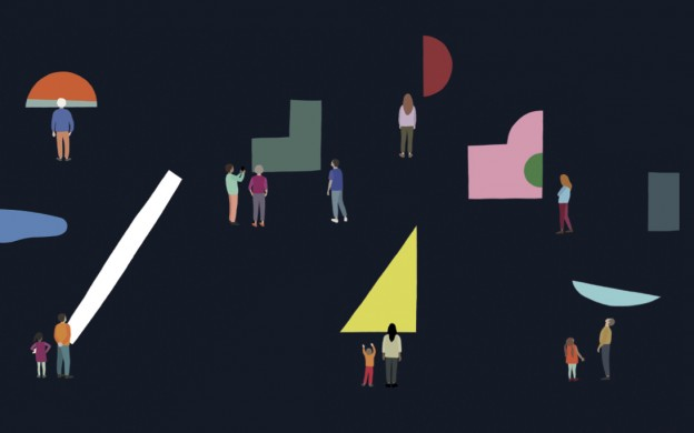 culture-night-copenhagen-2016-kulturnatten-poster-collage-scandianvia