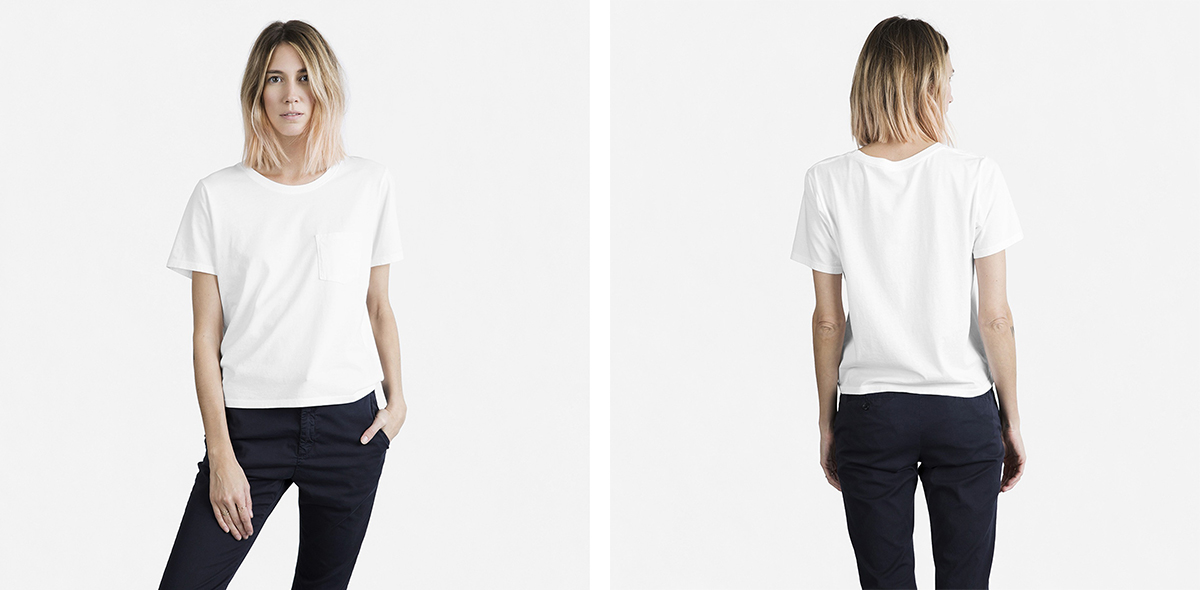 everlane-white-t-shirt-scandinavia-standard