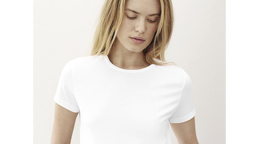 handvaerk-crew-neck-t-shirt